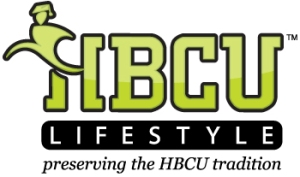 HBCU-Lifestyle-Logo-350x270