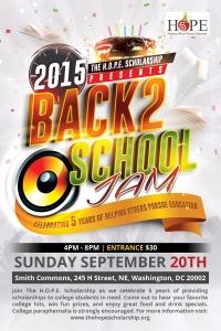 Back_2_School_Jam_